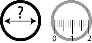 misura-anello