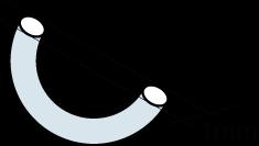 misure-anello